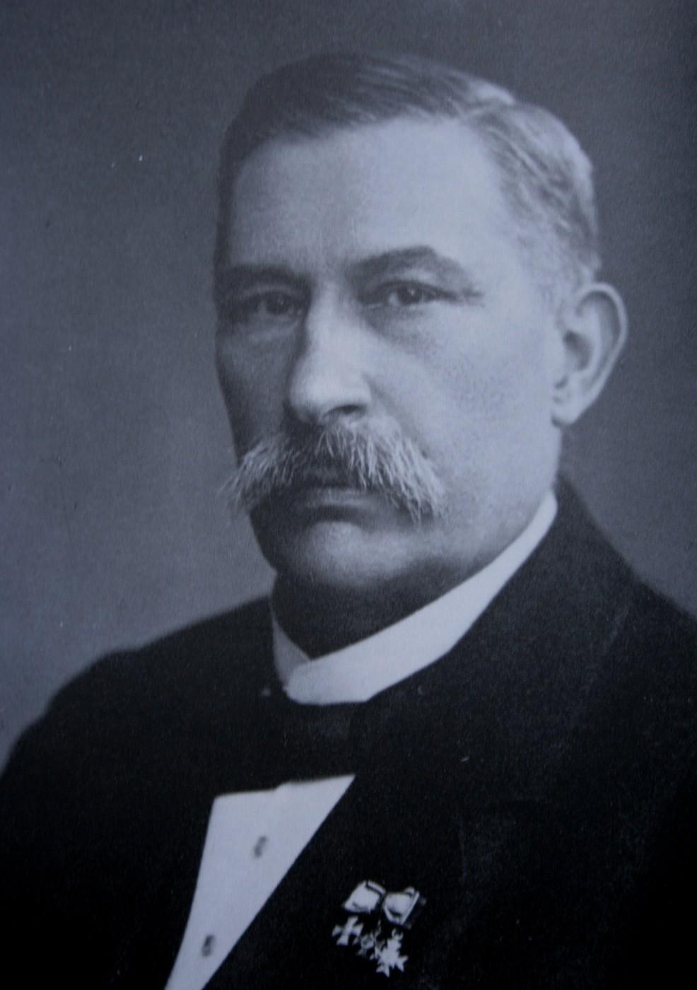 ErnstKalkuhl